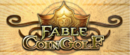 Fable - Coin Golf.png