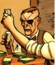 One-Eyed Ande (Earth-616) from Wolverine Vol 3 63 001.png