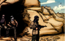 Al Anbar Governorate from Wolverine Vol 3 63 001.png