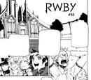 Chapter 15 (manga)