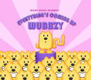 Everything's Coming Up Wubbzy