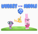 Wubbzy in the Middle (episode)