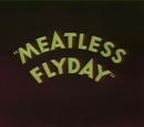 Meatless Flyday