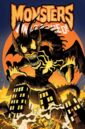 Monsters Unleashed Vol 3 6 Venomized Fin Fang Foom Variant Textless.jpg
