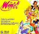 Winx Club (Album)