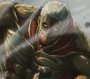 Titan Cuirassé