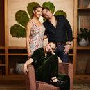 06-22-17 NBC Midnight, Texas Arielle Kebbel, Yul Vazquez and Sarah Ramos.jpg