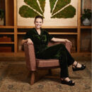 06-22-17 NBC Midnight, Texas Sarah Ramos.jpg