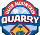 Blue Mountain Quarry/Gallery