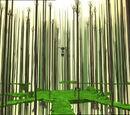 Реплика шумског сектора
