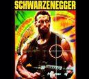 Predator (Gra wideo 1987)