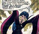 Phantom Stranger Vol 2 9/Images