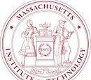 MIT Class of 2021 Wiki