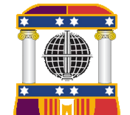 Spanien (Großspanien)