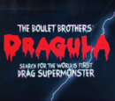 The Boulet Brothers' DRAGULA/Season 1