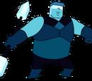 Blue Topaz (jcv2005)