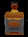 Bottle of whiskey.png