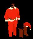 Santa clause suit.png