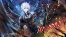 Virgin Soul Ending Card.png