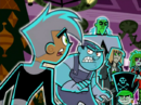 S02e10 ghost party.png