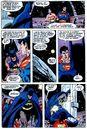 Batman Earth-One 048.jpg