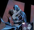 Batman: Streets of Gotham Vol 1 17/Images