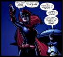 Batwoman 0017.jpg