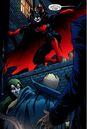 Batwoman 0018.jpg