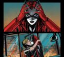Batwoman Vol 2 23/Images