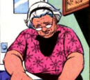 Abigail Verpoorten (Earth-616)