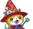 Nyanmajo Himiko