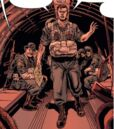 Howling Commandos (Earth-161) from X-Men Forever Vol 2 7 0001.jpg