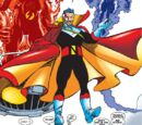 Conde Nefária (Luchino Nefária) (Terra-616)