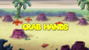 Crab Hands.png