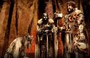 Balon s'agenouille devant Eddard Stark et Robert Baratheon.png