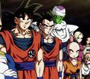 Team Univers 7