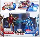 Marvel Gamerverse X.png