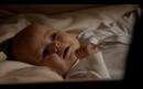 1x20-Klayley baby.png