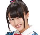 Fujimura Natsuki