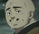Тацума Сугуро