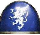 Griffon Lords