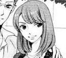 Amamiya Reiko