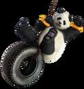 Panda TTT2.png