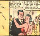 Lois Lane (Terra-Dois)/Galeria