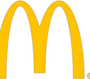 McDonald's (United Republics)