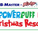 The Powerpuff Girls: Christmas Rescue