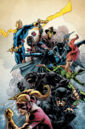 JSA 80-Page Giant 2010 Vol 1 1 Textless.jpg