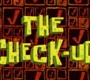 The Check-Up (gallery)