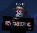 Guest 1337