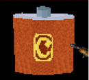 AITD2 flask.png